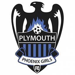 Plymouth Phoenix Girls FC