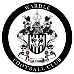 Wardle Football Club