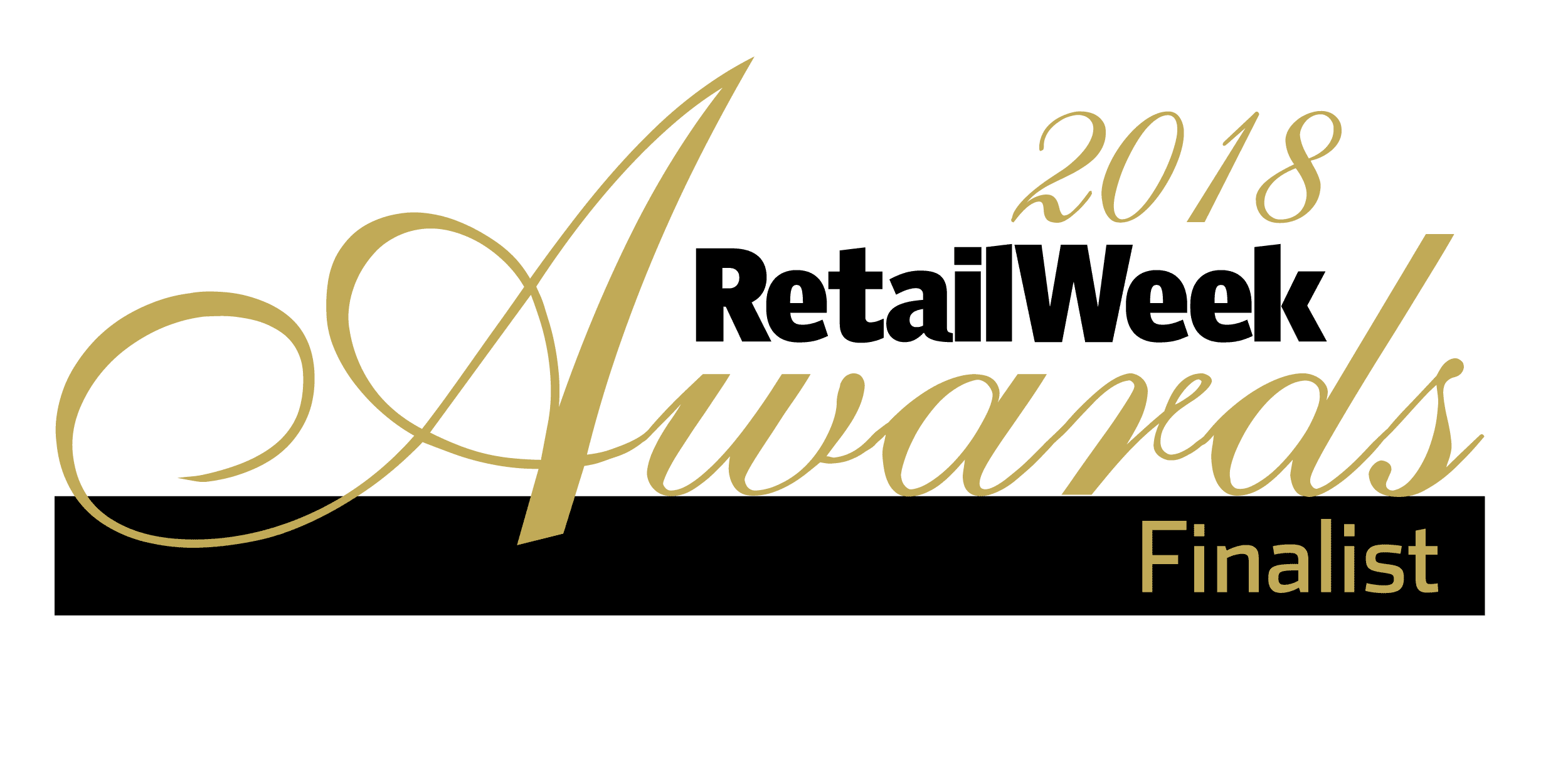 Retail Week Awards